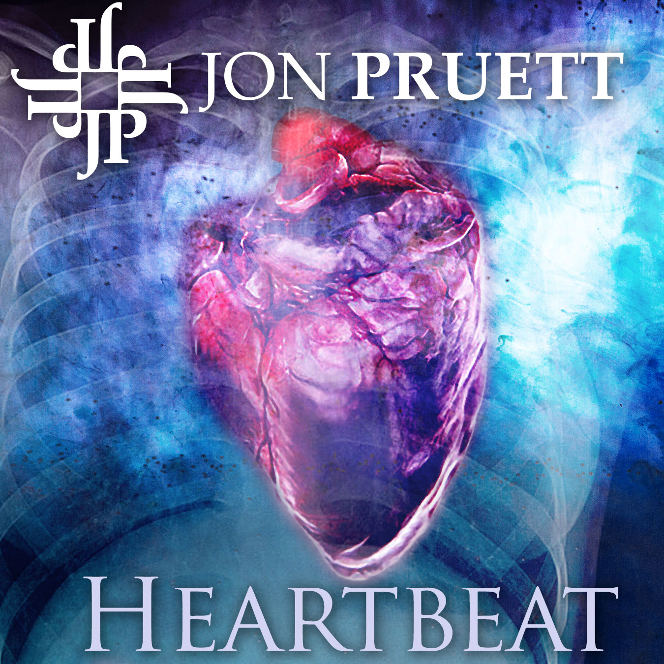 New Single: Heartbeat
